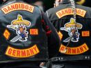Motorradclub Bandidos