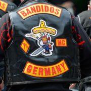DAS müssen Sie über die Bandidos wirklich wissen (Foto)