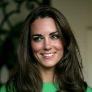 Verzweifelt? Braucht Herzogin Kate etwa Erziehungs-Hilfe? (Foto)