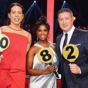 5. Liveshow entfällt! Wann läuft die nächste Tanzrunde? (Foto)