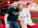 """""""Willkommen bei Mario Barth"""" als RTL-Wiederholung"""