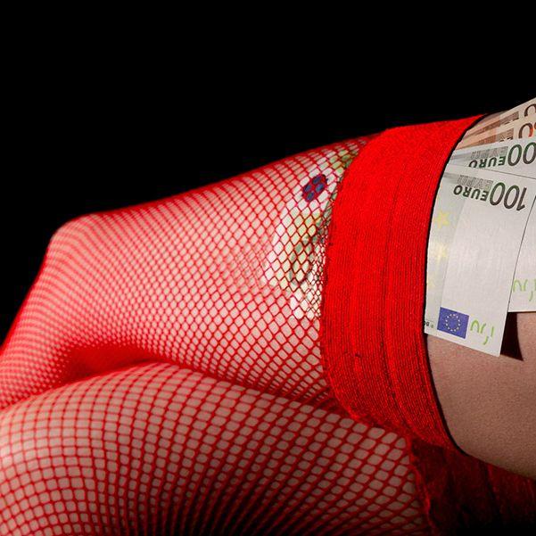 Die kuriosesten Zahlungsmittel der Welt (Foto)