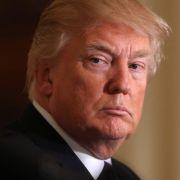 "Nordkorea verspricht Trump ""atomaren Donner"" (Foto)"