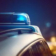 Tötung eines 14-Jährigen: Mann in Duisburg festgenommen (Foto)