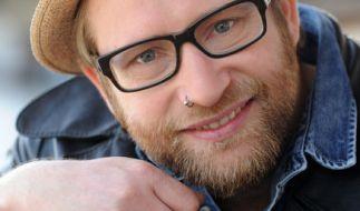 """Gregor Meyle lud Deutschlands erfolgreichste Musiker zu """"Meylensteine"""" ein - und floppte trotzdem. (Foto)"""