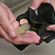 4,2 Millionen Deutsche zahlen Spitzensteuersatz (Foto)