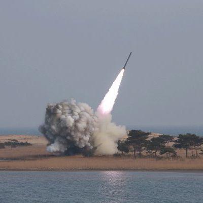 Wie nah stehen wir vor einem Atomkrieg? (Foto)
