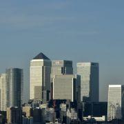 Ein Dutzend Menschen in London bei Säure-Attacke verletzt (Foto)