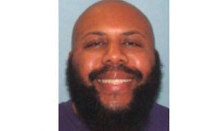Der mutmaßliche Todesschütze von Cleveland soll Selbstmord begangen haben. (Foto)