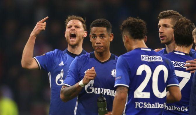Europa League 2017: Ergebnisse HIER