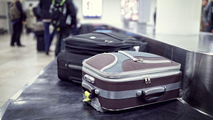 Einreiseverbot in den USA: Die Band Loudness musste ihre Koffer nehmen und wieder nach Japan zurückfliegen. (Symbolbild) (Foto)