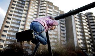 Abstiegsängste der Deutschen: Wie begründet sind sie wirklich? (Foto)