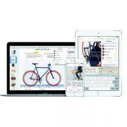 Diese Apple-Programme sind ab jetzt gratis (Foto)