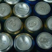 Bierbrauer verteilt Gratis-Dosen an Obdachlose (Foto)