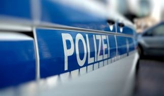 Laut Polizei gibt es in NRW 25 potenziell gefährliche Orte. (Foto)