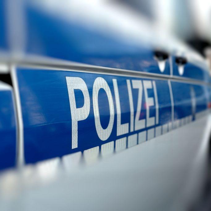 Polizei meldet 25 gefährliche Orte in NRW (Foto)