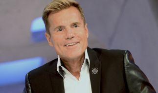 Dieter Bohlen produziert in diesem Jahr nicht den Song für den DSDS-Gewinner, der bei der Live Tour 2017 der Headliner sein wird. (Foto)