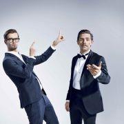 Joko oder Klaas: Wer hatte die bessere Show-Idee? (Foto)
