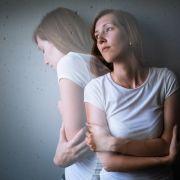 Studentinnen müssen ihre Mieter mit Sex bezahlen (Foto)