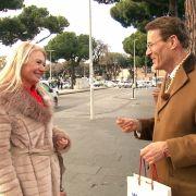 Neue Folge bei TV Now: Wird Walther nun größenwahnsinnig?! (Foto)