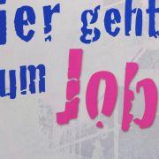 Was ist der richtige Job? Tipps zur Berufsorientierung vor dem Abi (Foto)