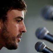 Junge (10) stirbt auf Kartbahn des Formel 1-Stars (Foto)