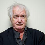 """Von Lebensmut und """"Treibsand"""": Das bewegte Leben des Krimi-Autors (Foto)"""