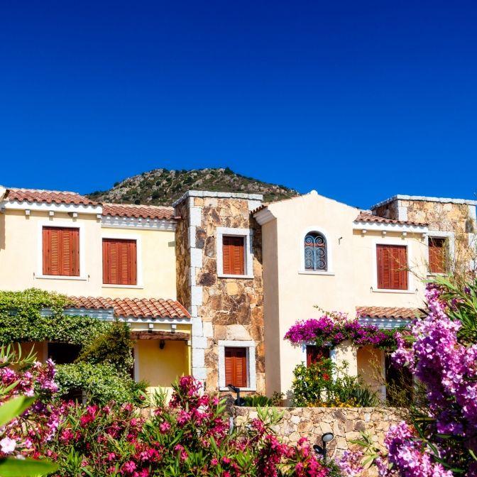 Immobilien-Betrug in Spanien! Zwei TV-Auswanderer angezeigt (Foto)