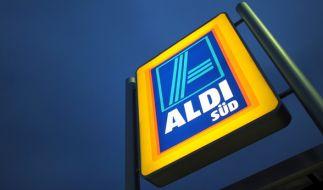 Aldi hat ab dem 27.04.2017 wieder zahlreiche Technik-Schnäppchen im Angebot. (Foto)