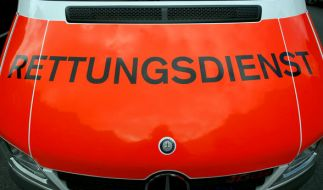 Misshandlungsskandal bei den Johannitern in Frankfurt am Main. (Symbolbild) (Foto)