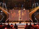 Am 28. April findet der 67. Deutsche Filmpreis im Palais am Funkturm in Berlin statt. (Foto)