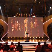 Die deutschen Oscars! So sehen Sie die 67. Lola-Verleihung (Foto)