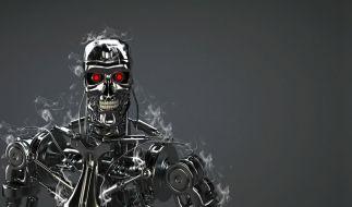 Die Welt könnte 2050 untergehen. Das glaubt zumindest Wissenschaftler Jeff Nesbit. (Foto)