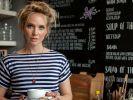 """Die niederländische Schauspielerin Bracha van Doesburgh verdreht als Sophie in """"Verliebt in Amsterdam"""" dem TV-Publikum den Kopf. (Foto)"""