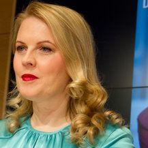 """Konzert abgesagt! Große Sorge um """"Kelly Family""""-Star! (Foto)"""