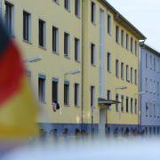 Bundesregierung räumt Fehler bei Prüfung von Asyl-Entscheid ein (Foto)