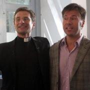 """Ex-Priester: """"50 Prozent des gesamten Klerus sind schwul"""" (Foto)"""