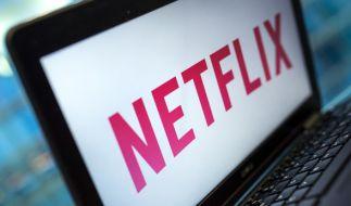 Netflix und Co. warten im Mai 2017 erneut mit neuen Serien auf. (Foto)