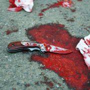 Disco-Besuch endet blutig! Vier Verletzte nach Messerstecherei (Foto)