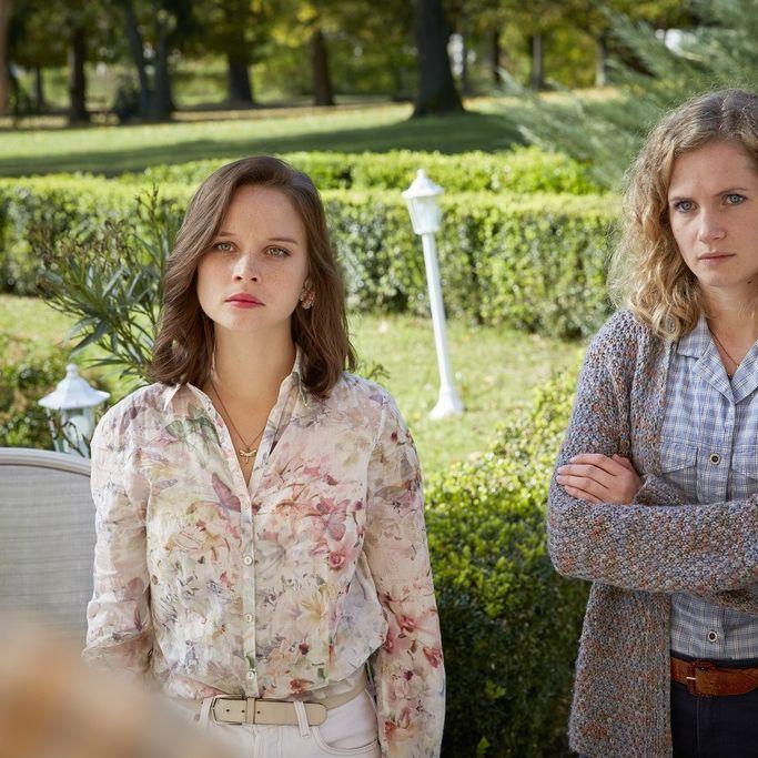 Das ZDF-Drama am Plattensee droht zu eskalieren (Foto)