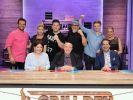 """""""Grill den Henssler""""-Jubiläum als Wiederholung"""