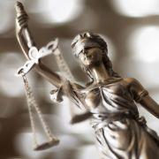 DIESE Gesetzesänderungen sollten Sie im Mai unbedingt kennen (Foto)