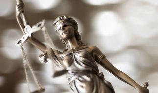 Auch im Mai 2017 ändern sich wieder zahlreiche Gesetze in Deutschland. (Foto)