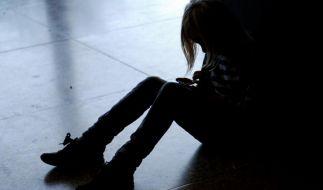 Auch wenn das Recht auf körperliche Züchtigung längst abgeschafft wurde, werden steht Gewalt in vielen Familien noch auf der Tagesordnung. (Foto)