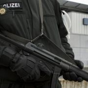 Terror-Gefahr! US-Außenministerium warnt vor Reisen nach Europa! (Foto)