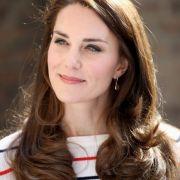 Herzogin Kates Prozess um die Oben-ohne-Fotos geht weiter (Foto)