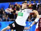 Handball EM-Qualifikation - Ergebnisse hier!