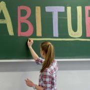 Nach Einbruch! Abiturienten in Sandhausen erhalten falsche Prüfung (Foto)