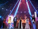 """""""Deutschland sucht den Superstar"""" 2017"""