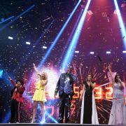Live-Lüge! RTL täuscht TV-Zuschauer im DSDS-Halbfinale (Foto)